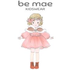 Bemae kids