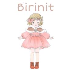 Birinit