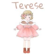 Terese